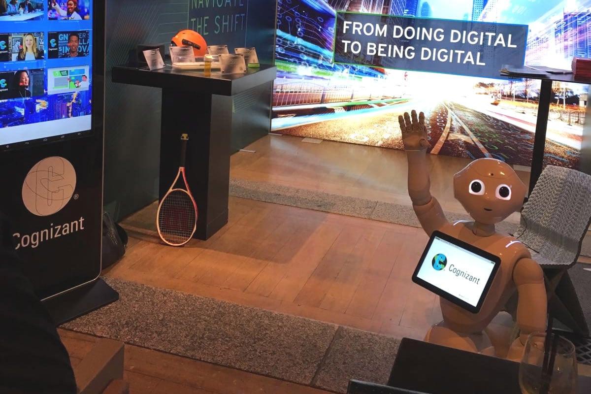 innovationsveranstaltung-mit-pepper-roboter