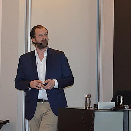 Inspirierende-Vorträge und präsentationen-Sven-Tollmien