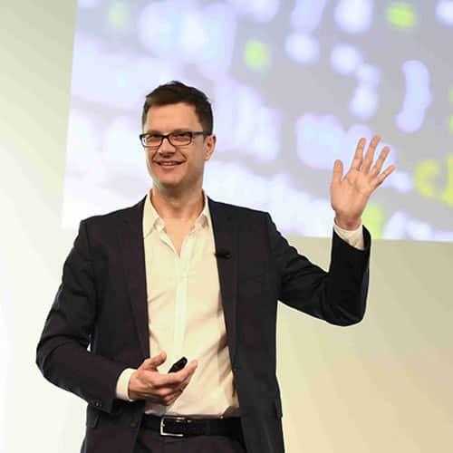 Vorträge und präsentationen-Nils-Müller