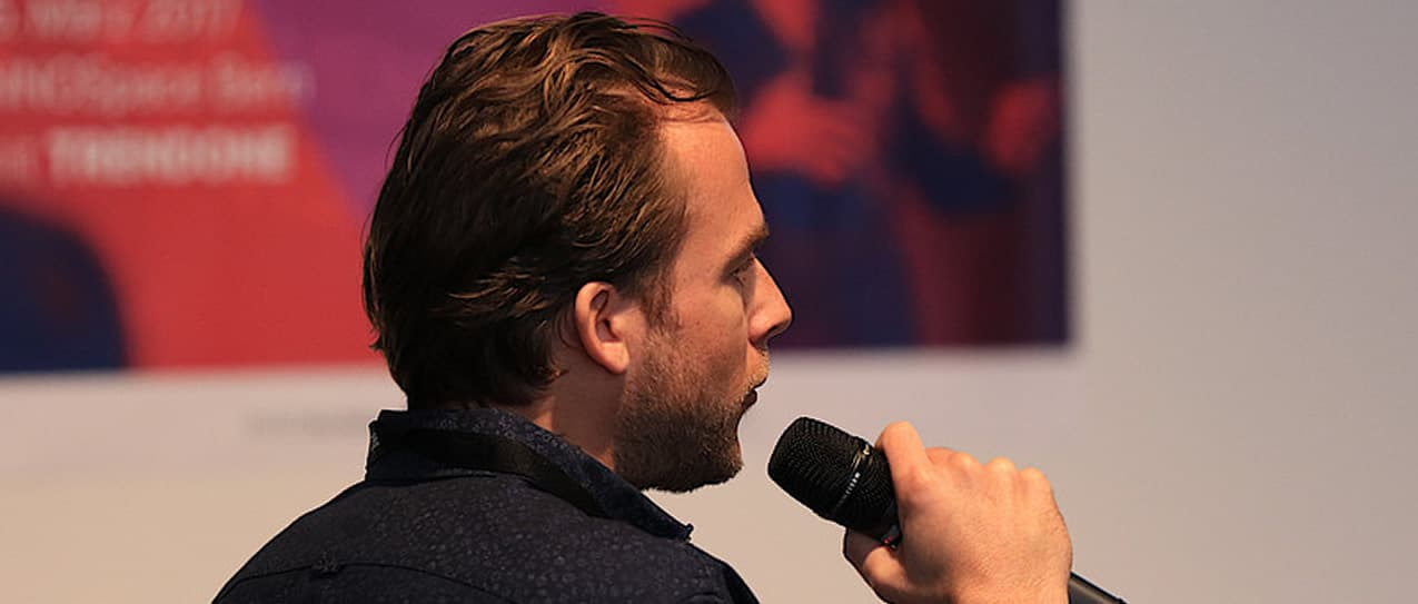 Keynote-Sprecher-Camille-Zimmerman-über-Disruptive-Technologien-und-digitale Transformation