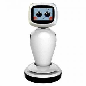 Gastfreundschaft Roboter Mieten, Roboterverleih